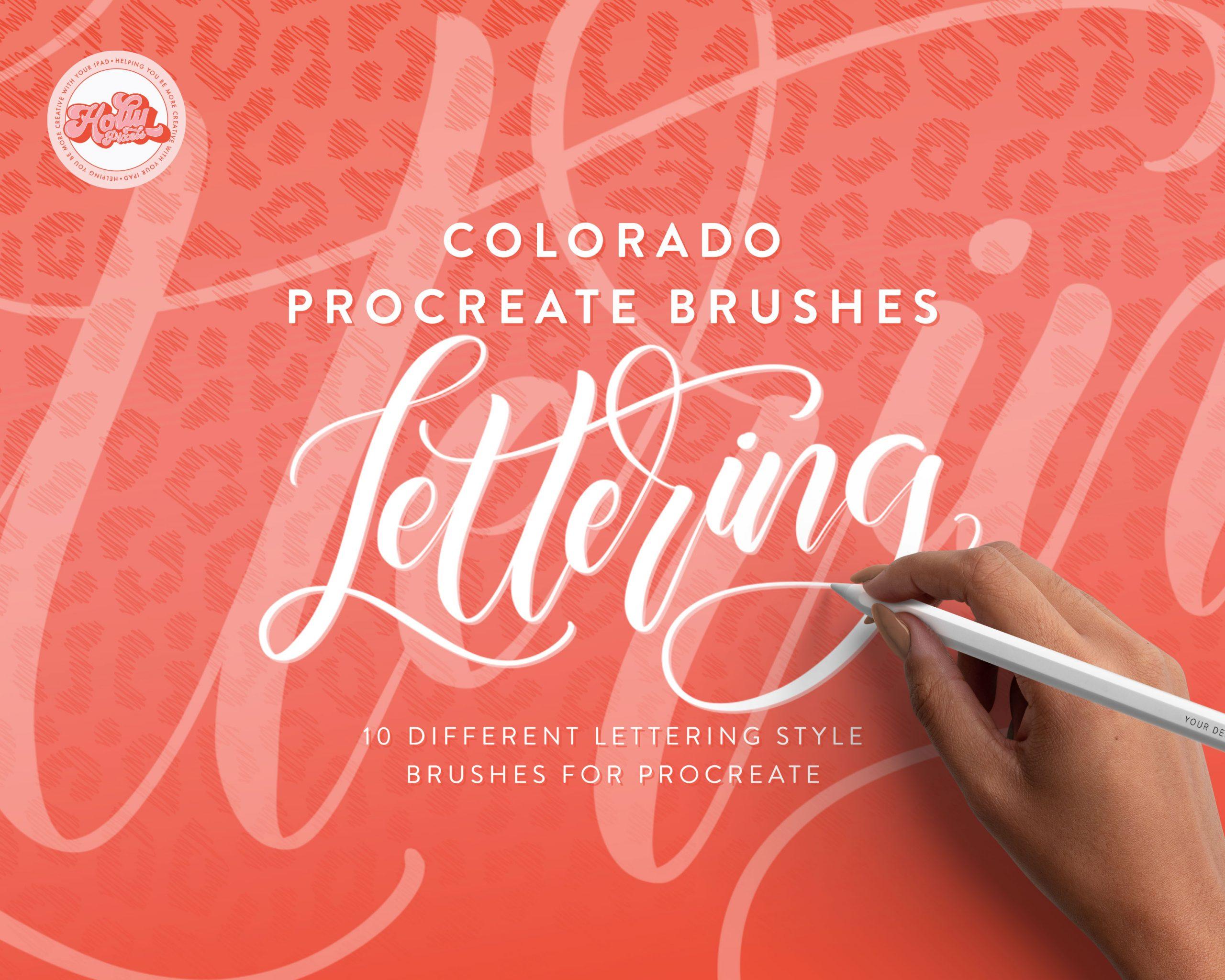 hp-colorado-procreate-brush-preview-01