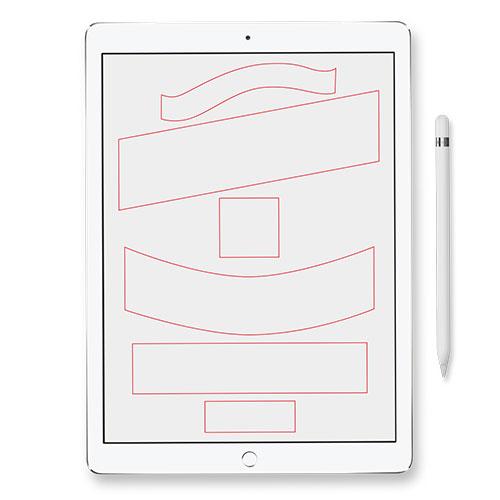 freebie-thumbnail-ipad-comp-layout