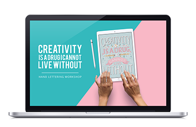 course-thumbnail-mockups-creativity-is-a-drug