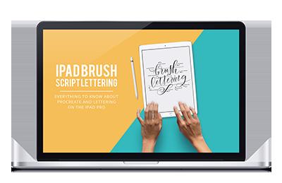 course-thumbnail-mockups-ipad-script-lettering