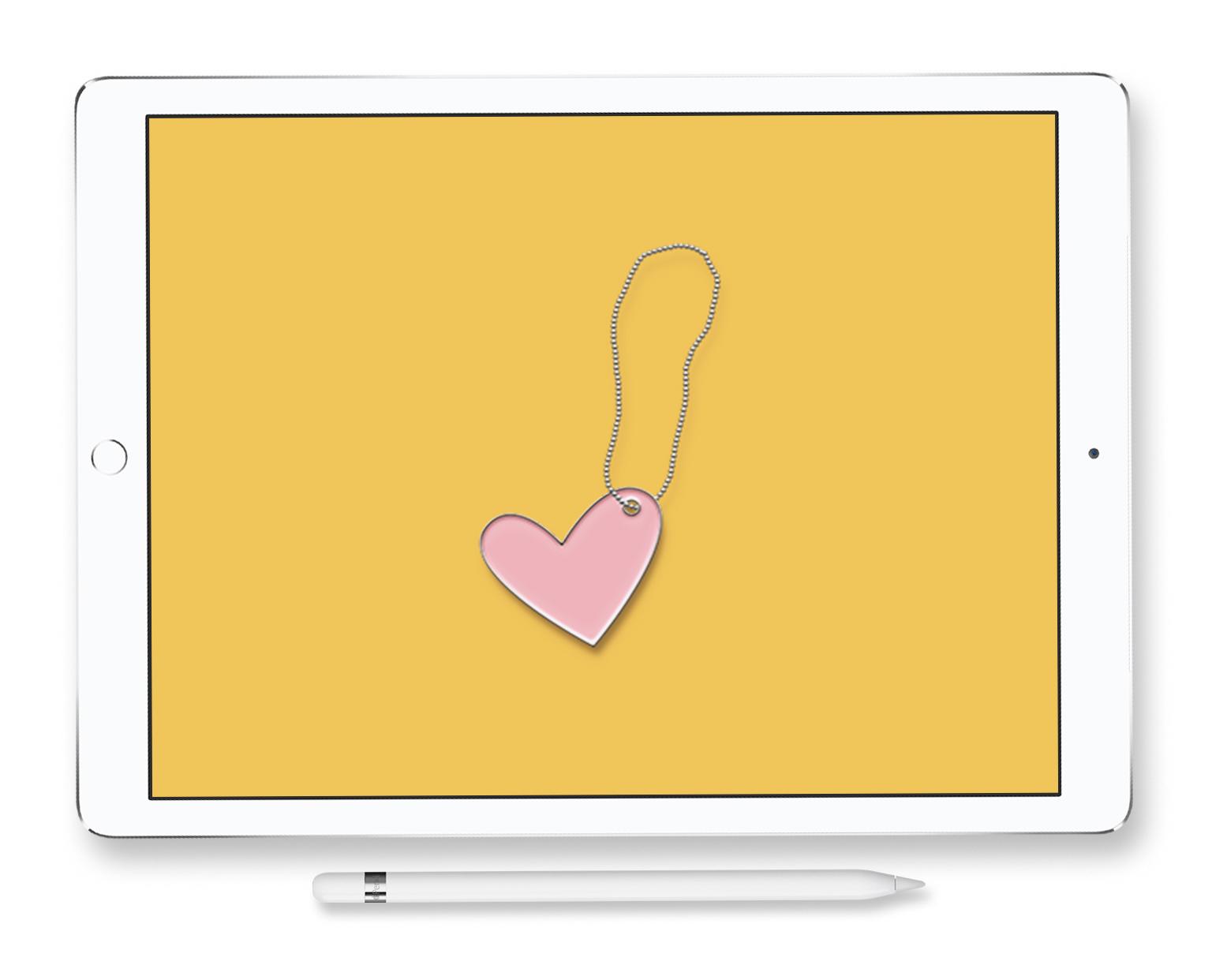 planner-heart-charm-mockup-full