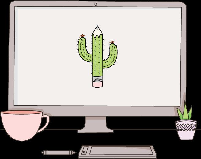 imac-cactus-a