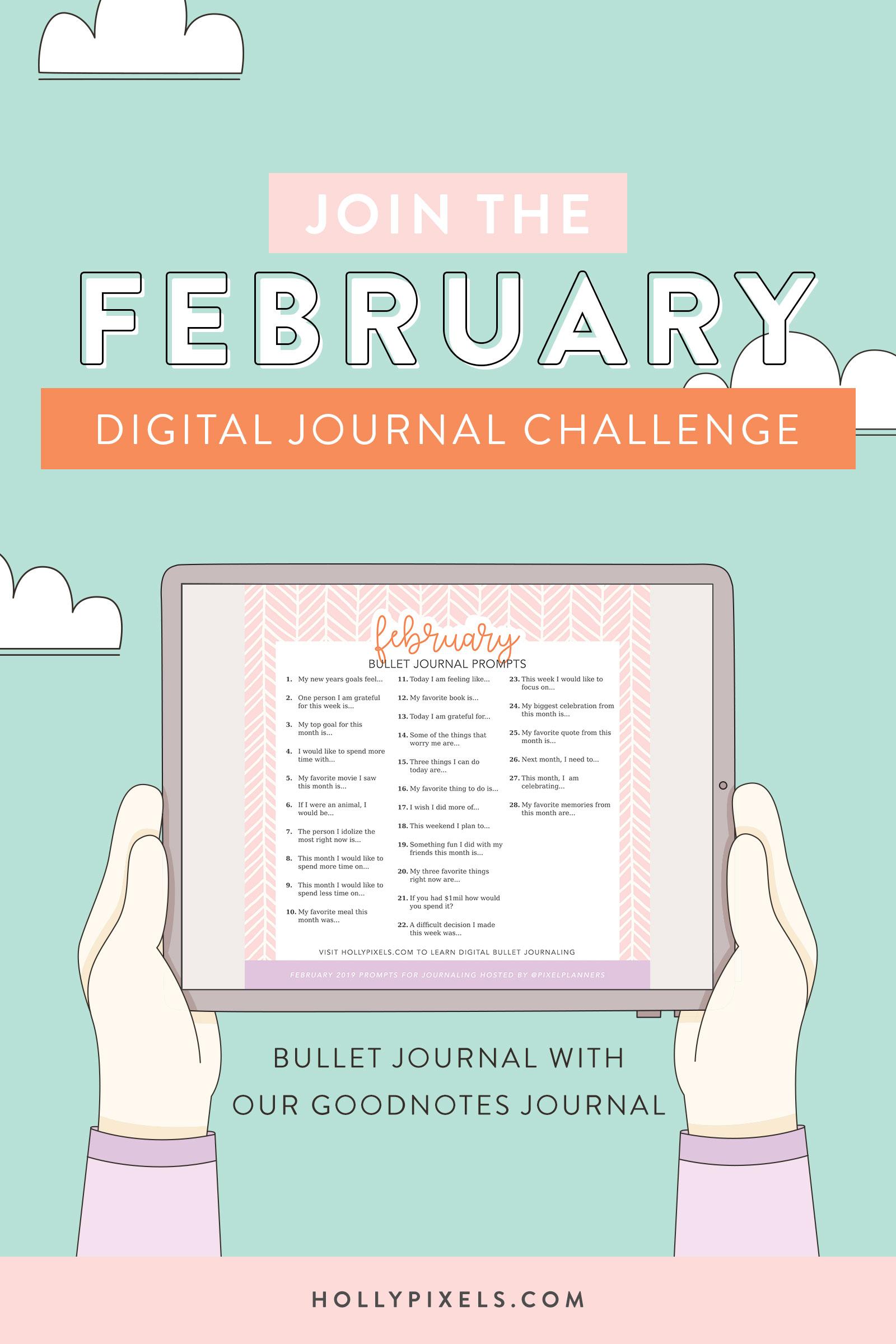 02-february2019-journal-challenge-pinterest
