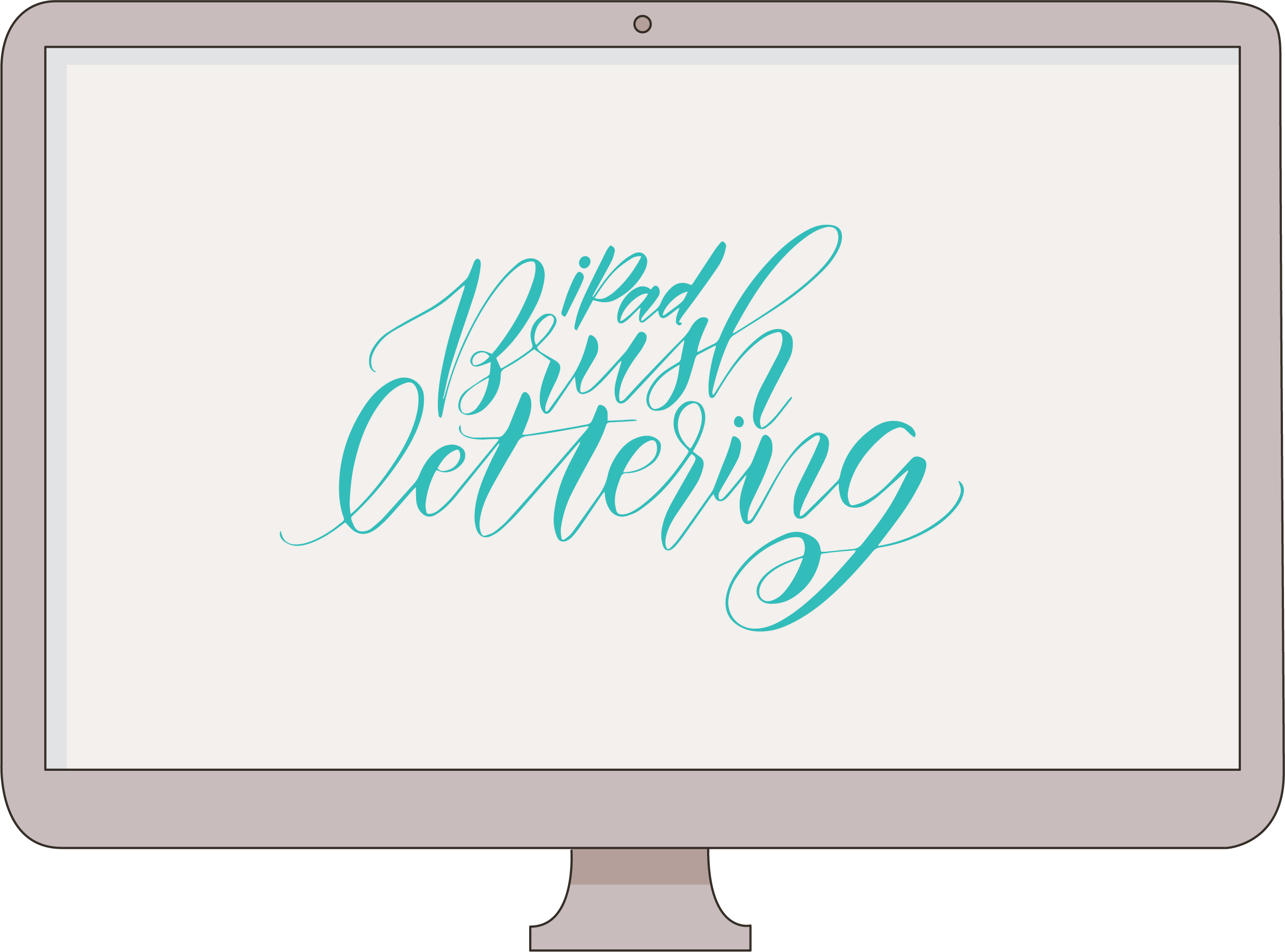 free-lettering-course-computer