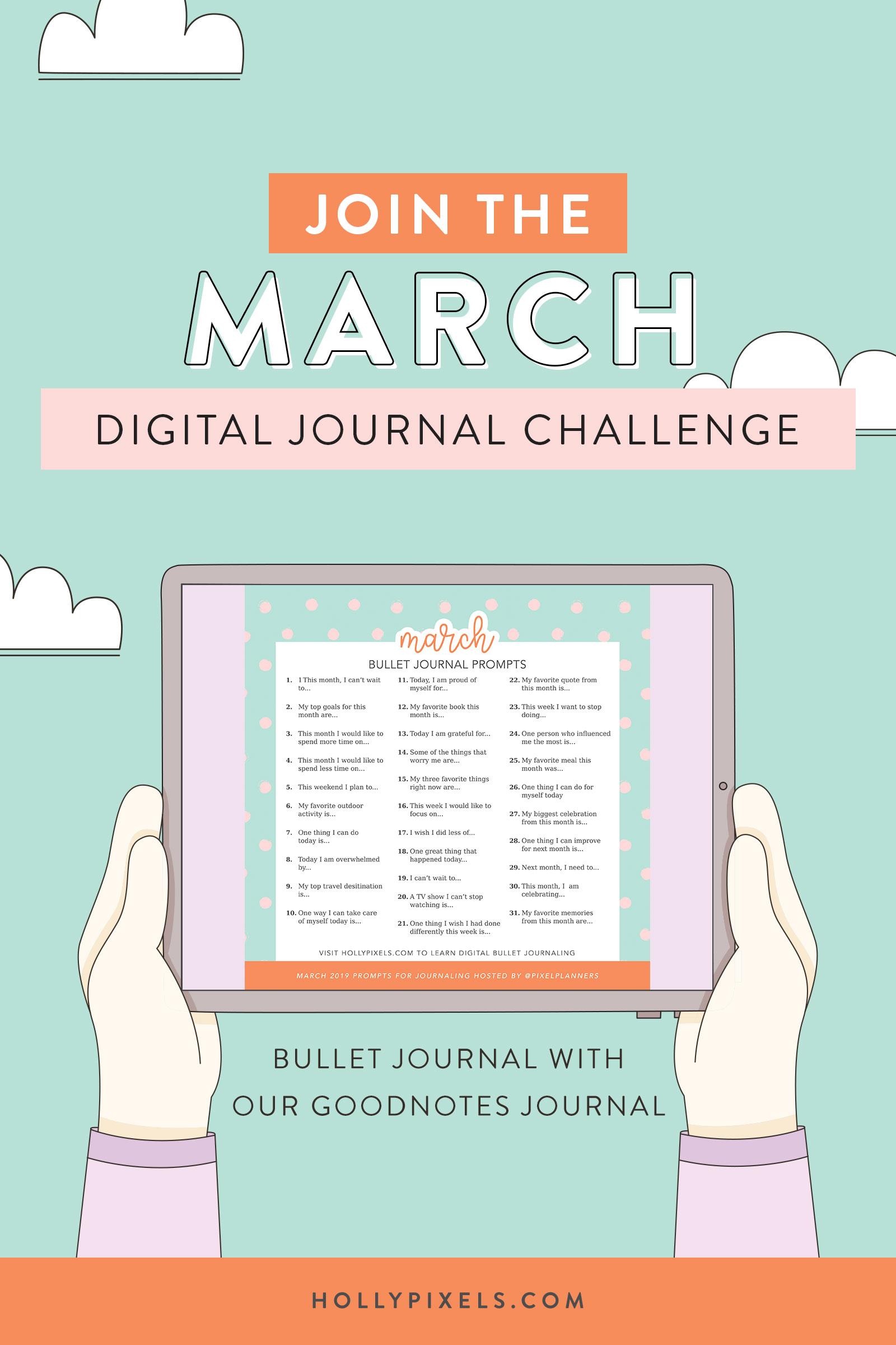 03-march-2019-journal-challenge-pinterest