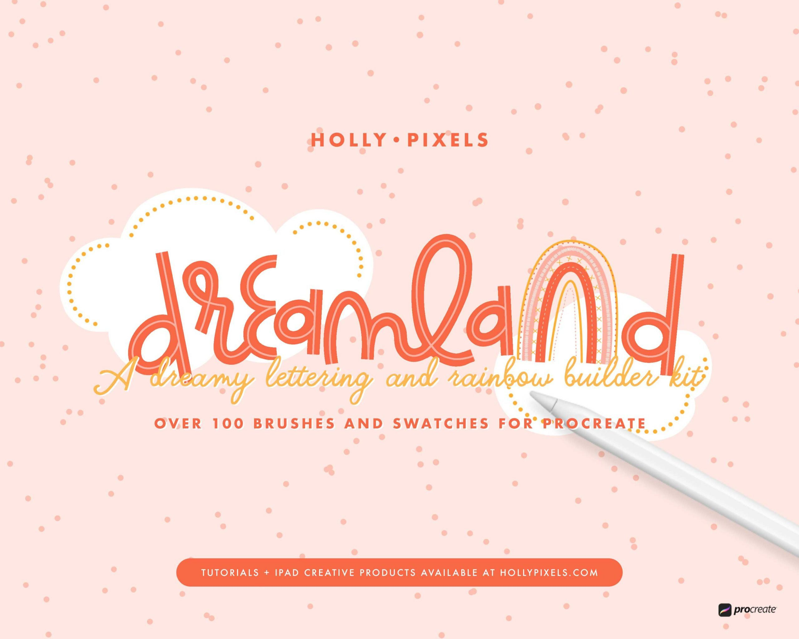 hm-procreate-brushes-dreamland-preview-01