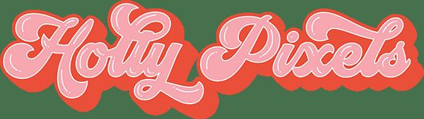 holly-pixels-logo-2021-horiziontal