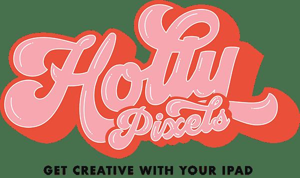 https://hollypixels.com/wp-content/uploads/2021/06/cropped-holly-pixels-logo-2021-main.png